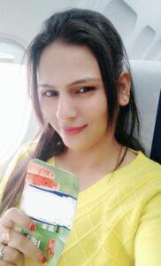 Haridwar Escorts service
